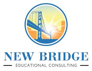 New Bridge Educational Consulting